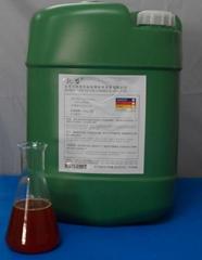 厂家直销300系列专用不锈钢钝化液 (ID3000)
