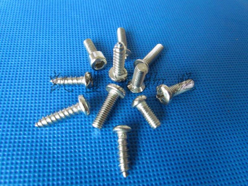 东莞凯盟大量供应优质不锈钢钝化液 1