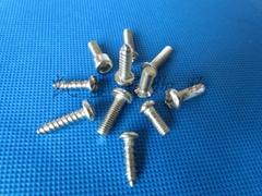 东莞凯盟大量供应优质不锈钢钝化液