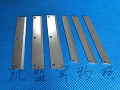 东莞凯盟厂家直销400系列专用不锈铁钝化液 (ID4000)