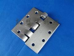 安全环保不锈钢钝化液 (KM0417)