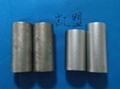 不锈钢快速清洗剂 (KM010