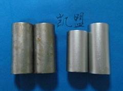 不锈钢快速清洗剂 (KM0109)除油速度快