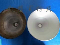 除锈光亮二合一东莞凯盟不锈钢光亮酸洗液 (KM0201)