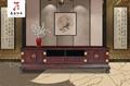 红木家具厂直销大  沙发 3