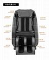 愛普達樂斯apudels零重力太空艙豪華按摩椅AP-Y01J 4