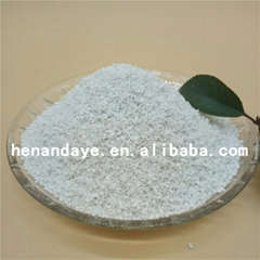 Chinese Perlite manufacturer offer good quality perlite