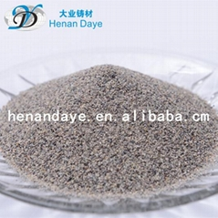 Factory supply unexpanded perlite cleaner agent