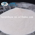 refractory material insulation cenospheres hollow ceramic microspheres 1