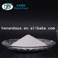 refractory material insulation cenospheres hollow ceramic microspheres 2