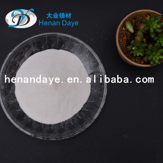 refractory material insulation cenospheres hollow ceramic microspheres 3