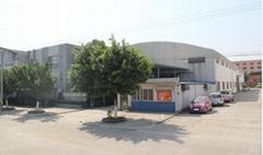Guangdong Shunde Seko Machinery & Technology Co., Ltd