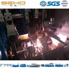 TIG Welder Arc Stabilizer for High Speed production