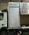 Selling Aluminum Rolling Shutter Door