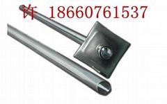 供應Φ32管縫式錨杆