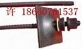 供應Φ16螺紋鋼錨杆