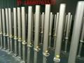 供應內注式單體液壓支柱 2
