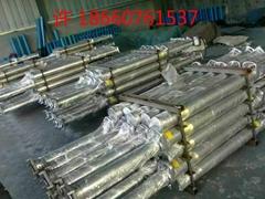 供應DW外注式單體液壓支柱