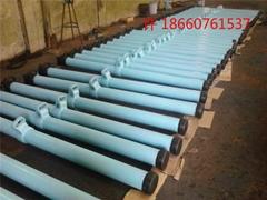 供應懸浮式單體液壓支柱