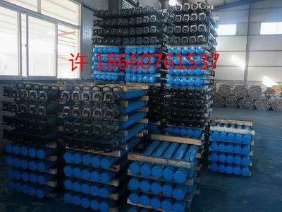 供應懸浮式單體液壓支柱 2