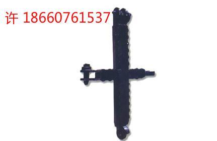 供應1000*700型十字頂梁 1