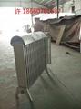 供應礦用取暖器