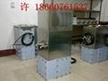 供應礦用防爆飲水機 2