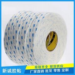 3M泡棉膠帶