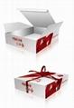 食品包裝彩盒