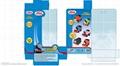 玩具包裝彩盒印刷 4
