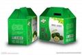 土特產彩盒包裝 3