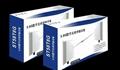 外貿包裝紙盒 4