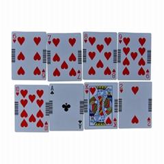 深圳撲克牌印刷