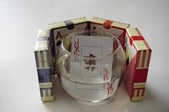 廣州塑料撲克牌印刷廠