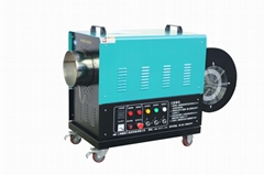 Hot Air Blower Industrial : Hot air blower products diytrade china manufacturers
