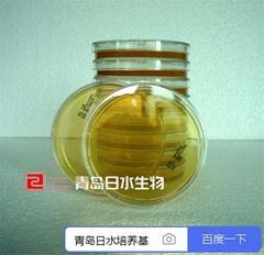 胰酪大豆胨瓊脂培養基TSA日水生物