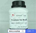 無菌成品培養基tsb藥典檢測供應 1