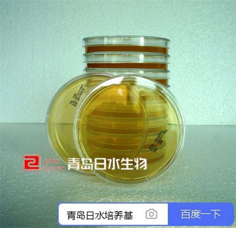 無菌成品培養基tsb藥典檢測供應 3