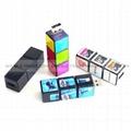Rubik's cube USB 1