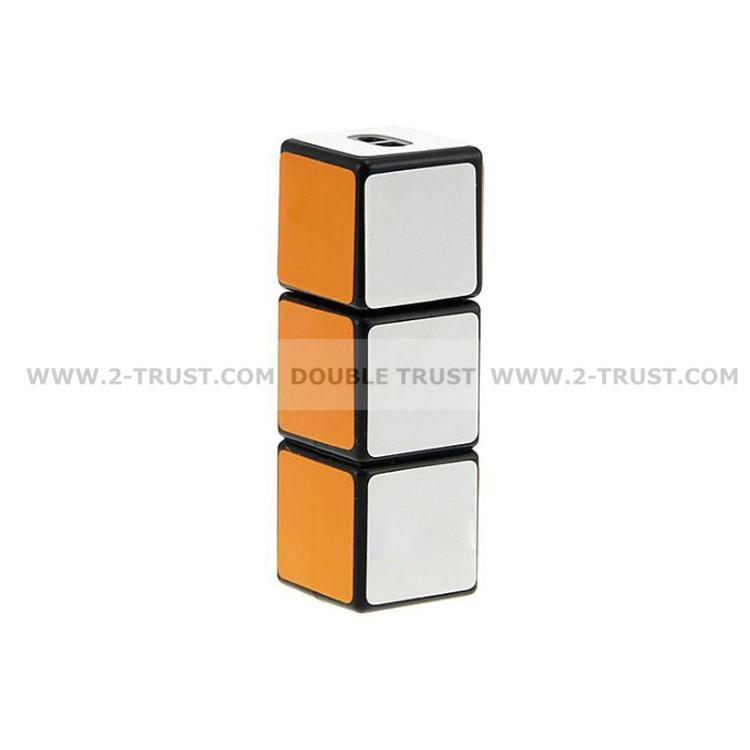 Rubik's cube USB 4