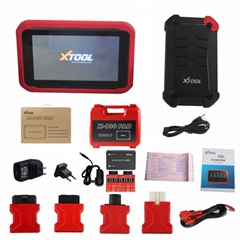 XTOOL X100 PAD Tablet K (Hot Product - 1*)