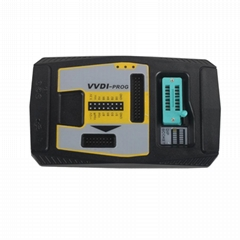 Original V4.6.9 Xhorse VVDI PROG Programmer