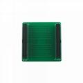 Xhorse V4.0.0VVDI MB BGA TooL Benz Key ProgrammerIncluding BGACalculator Funtion