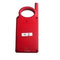 V9.0.0 Handy Baby Hand-held Car Key Copy Auto Key Programmer for 4D/46/48 Chips  6