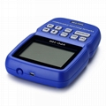 VPC-100 Hand-Held Vehicle Pin Code Calculator With 500 Tokens Update Online 2