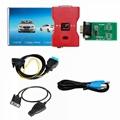 CGDI Prog MB Benz Car Key Add Fastest Benz Key Programmer Support All Key Lost