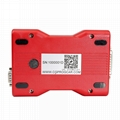 2018 CGDI Prog BMW MSV80 Auto Key Programmer+Diagnosis Tool+IMMO Security 3 in 1
