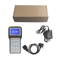 The Latest Generation CK-100 Auto Key Programmer V99.99 SBB