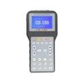 The Latest Generation CK-100 Auto Key Programmer V99.99 SBB