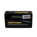 V1.7 FMPC001 Incode Calculator For Ford/Mazda No Token Limitation